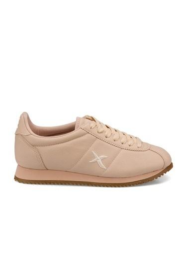 Kinetix Sneakers Pudra